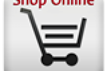 Buy Charcoal On-line
