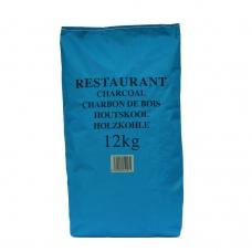 12kg Restaurant Grade