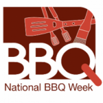 National BarBeQue Week